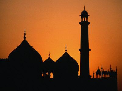 http://fsialkaun.files.wordpress.com/2008/09/masjid.jpeg